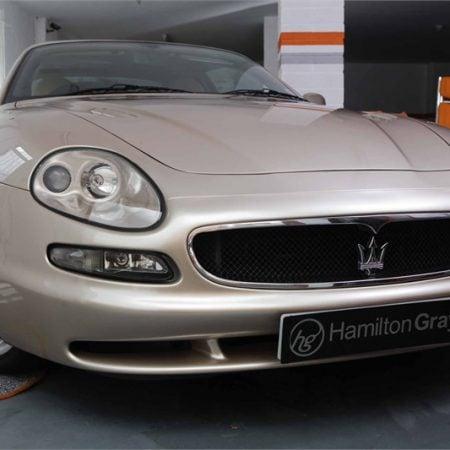 2001-y-maserati-3200-gt-automatic