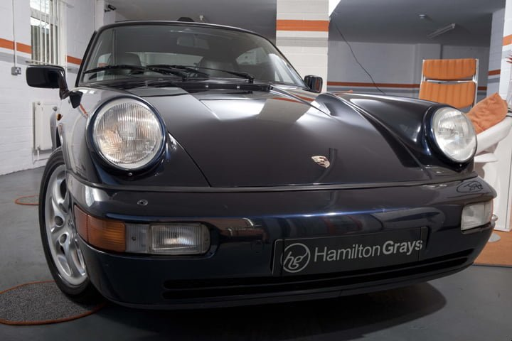 1990-h-porsche-964-carrera-2-coupe-tiptronic-s