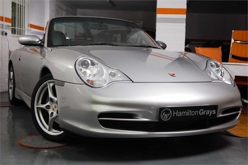2002-52-porsche-996-carrera-2-cabriolet-mkii-tiptronic-s