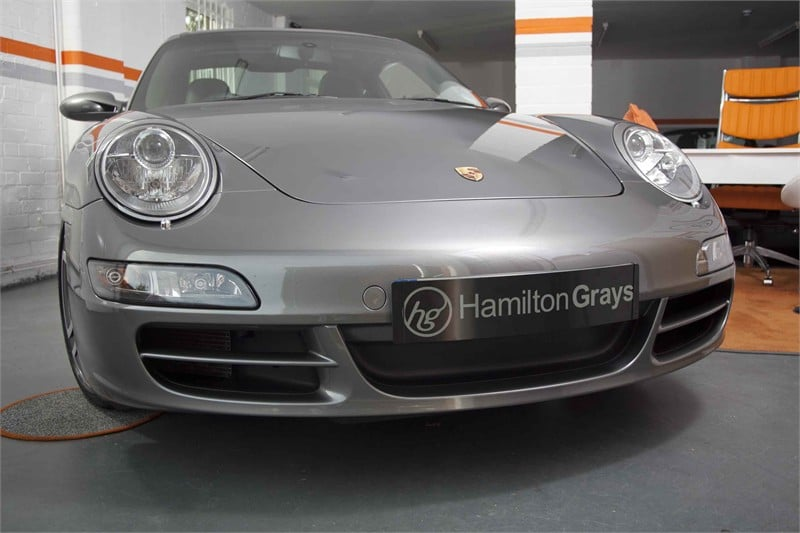 2006-56-porsche-997-carrera-4s-targa-manual