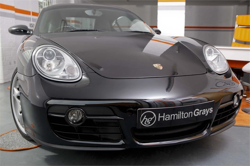 2006-56-porsche-cayman-2-7-manual
