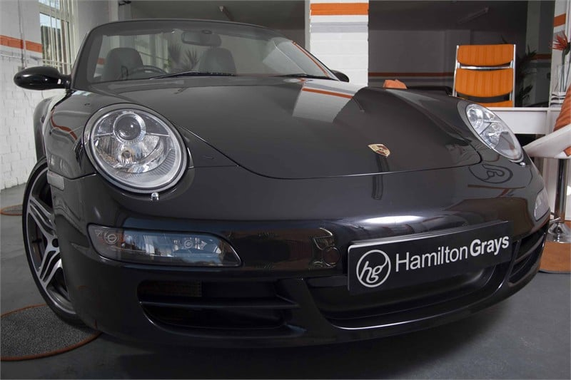 2008-08-porsche-997-carrera-4s-cabriolet-manual
