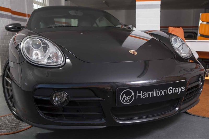 2007-57-porsche-cayman-2-7-manual-2