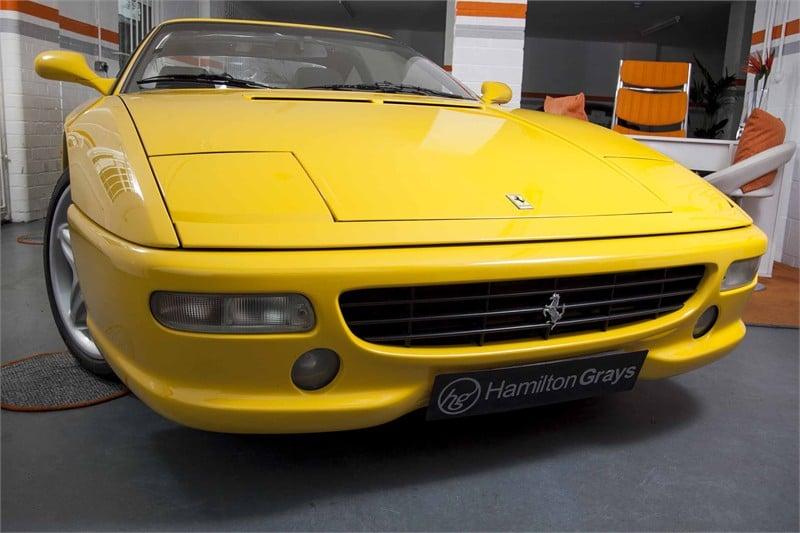 1994-m-ferrari-f355-gts-manual-lhd