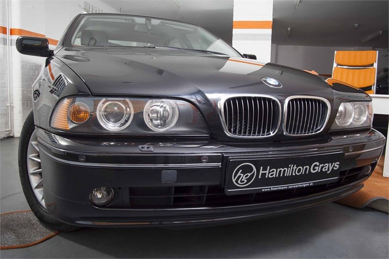 2001-y-bmw-540-v8-b4-protection-line-armoured-car