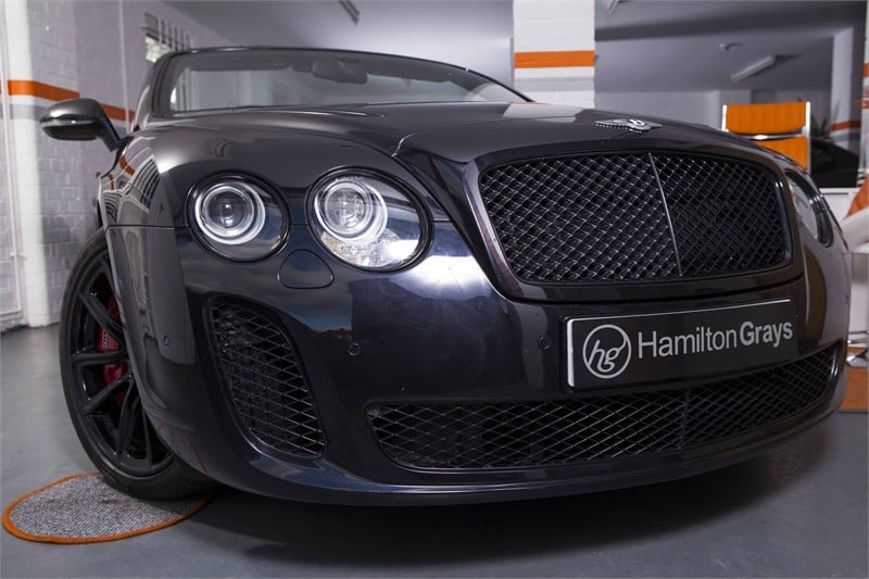2010-60-bentley-continental-supersports-convertable