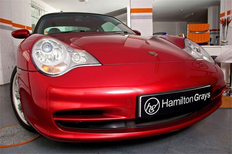 2001-51-porsche-996-carrera-2-coupe-mkii-tiptronic-s