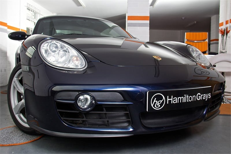 2007-57-porsche-cayman-2-7-manual-3
