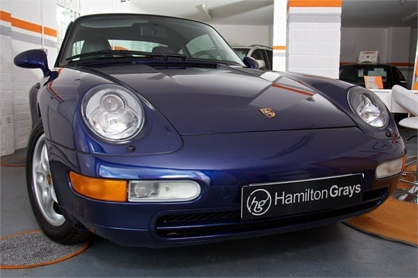 1994-l-porsche-993-carrera-coupe-manual