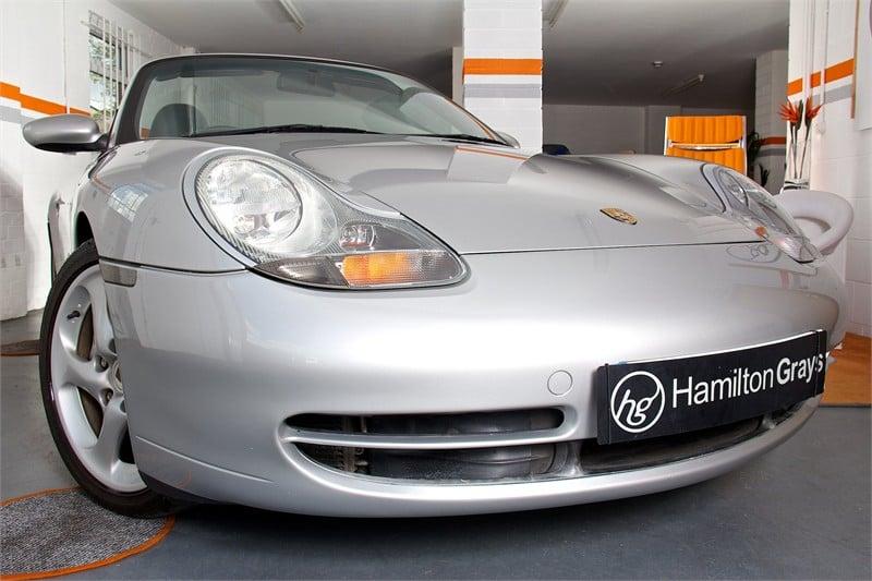 1999-t-porsche-996-carrera-4-cabriolet-tiptronic-s