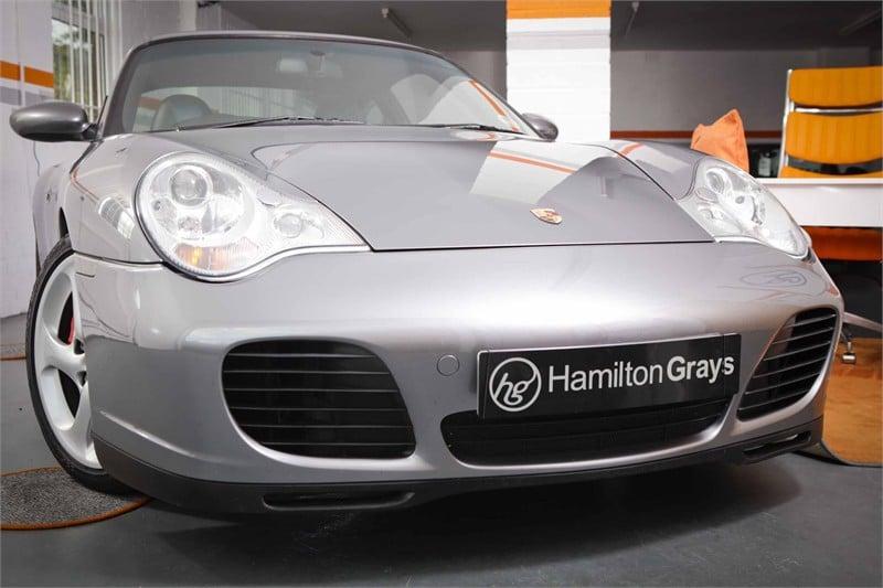 2003-03-porsche-996-carrera-4s-coupe-manual