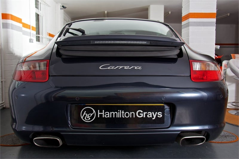 2004-54-porsche-997-carrera-2-coupe-tiptronic-s