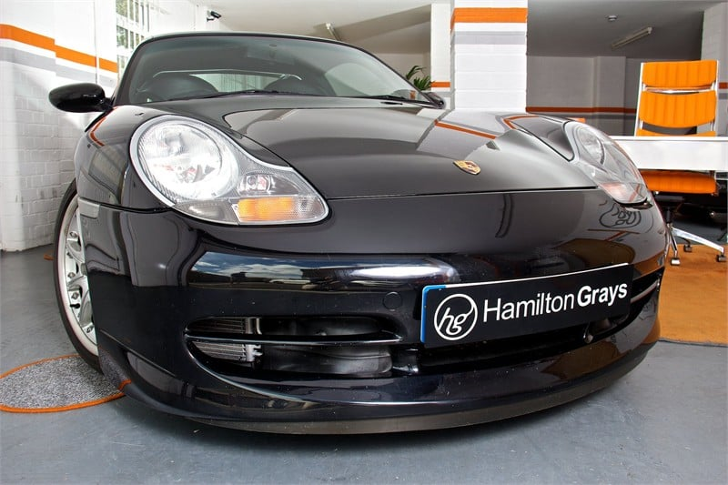2000-v-porsche-996-mark-i-gt3-manual