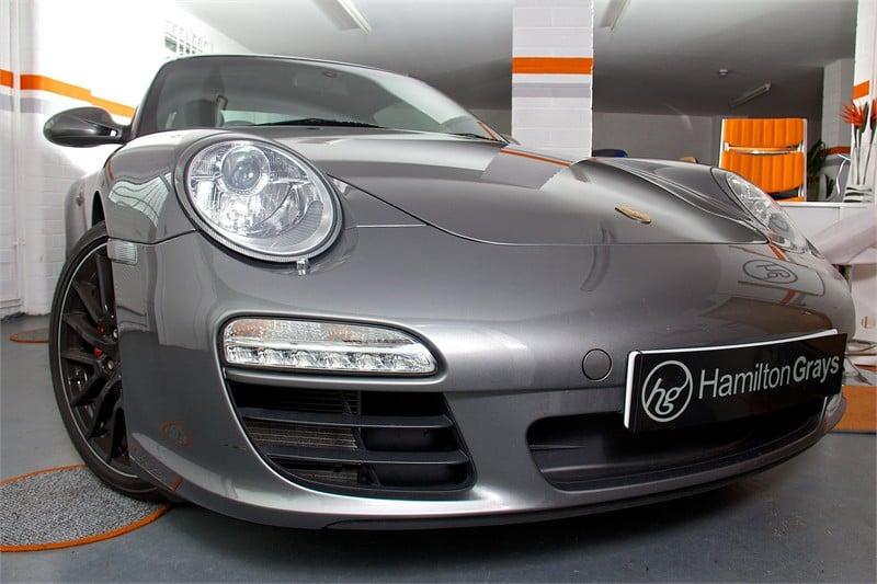 2009-09-porsche-997-gen-ii-carrera-2s-coupe-manual