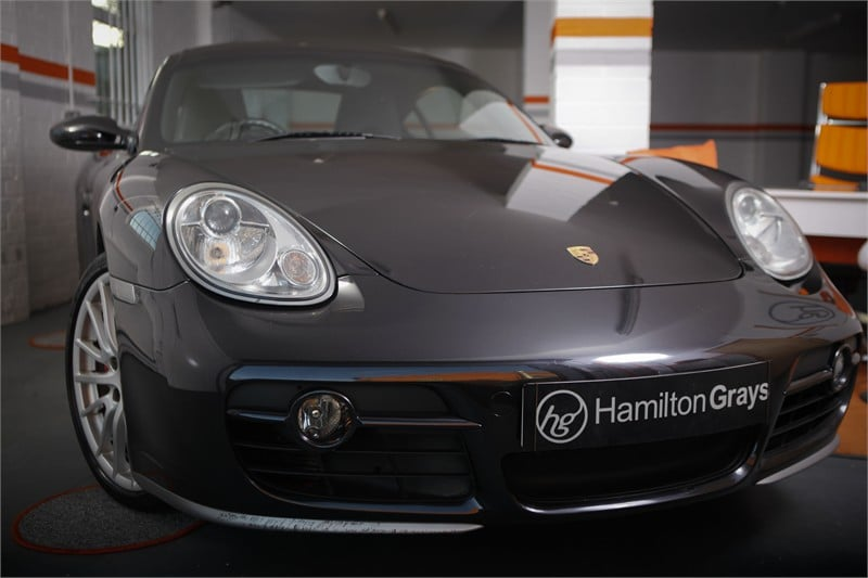 2005-55-porsche-cayman-3-4-s-manual-2