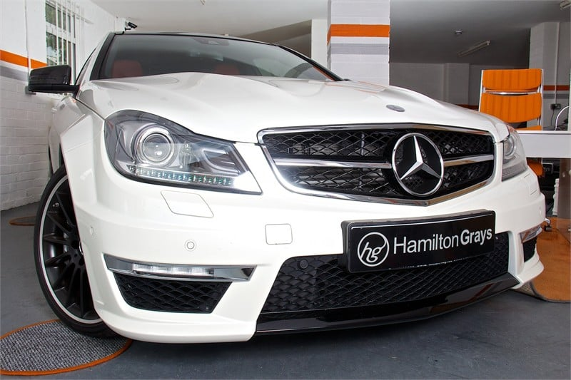 2012-12-mercedes-c63-amg-coupe-auto