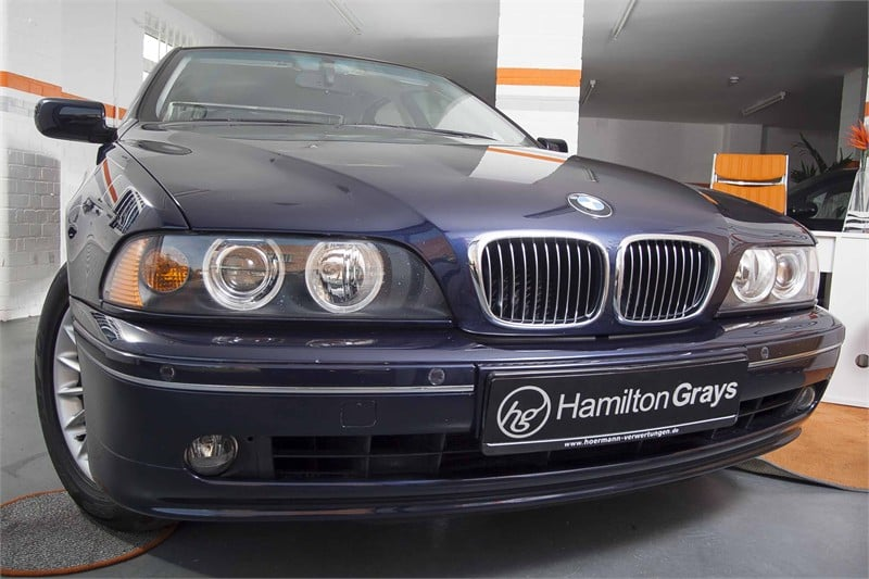 2001-y-bmw-540-v8-b4-protection-line-armoured-car-2