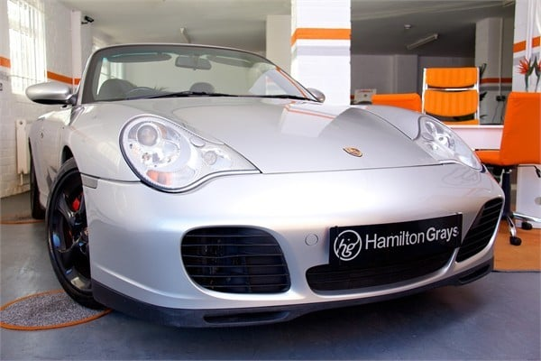 2005-54-porsche-996-carrera-4s-cabriolet-tiptronic-s