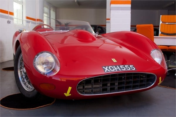 1950-ferrari-250-tr-recreation