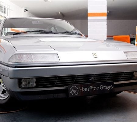 1989-g-ferrari-412-automatic