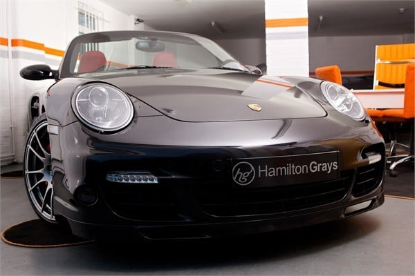 2008-08-porsche-997-turbo-cabriolet-manual