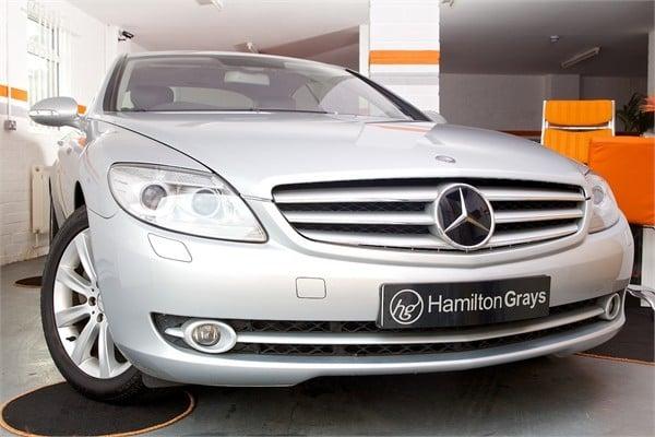 2007-07-mercedes-cl500-coupe-auto