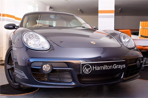 2007-07-porsche-cayman-2-7-manual-4