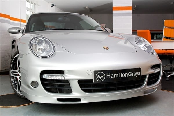 2008-08-porsche-997-turbo-coupe-tiptronic-s
