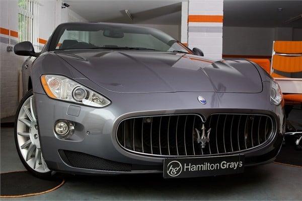 2013-13-maserati-grancabrio-4-7-auto
