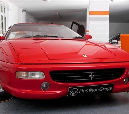 1995-m-ferrari-f355-berlinetta-gts-manual