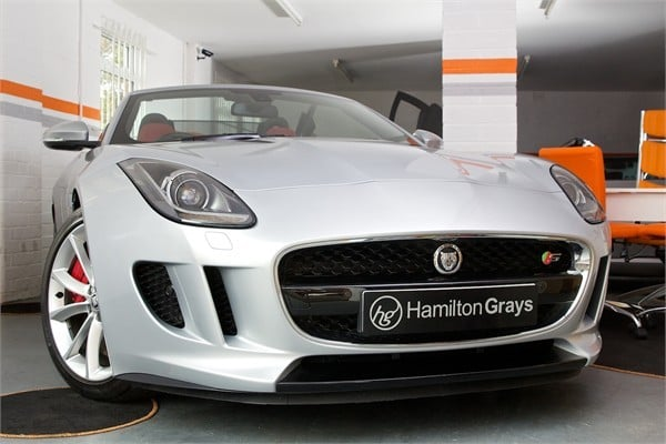 2013-13-jaguar-f-type-3-0-v6-supercharged