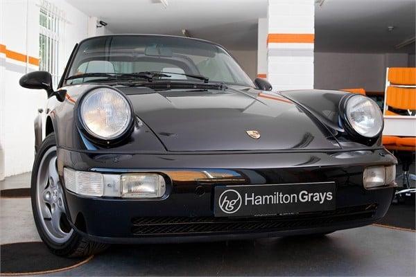 1992-k-porsche-964-carrera-4-targa-manual