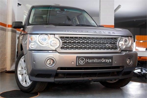 2008-08-range-rover-autobiography-tdv8