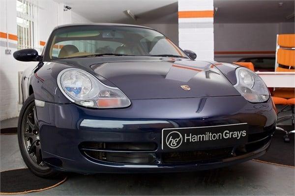 1997-r-porsche-996-carrera-tiptronic-s