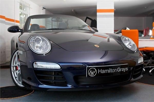 2009-59-porsche-997-carrera-2s-cabriolet-manual