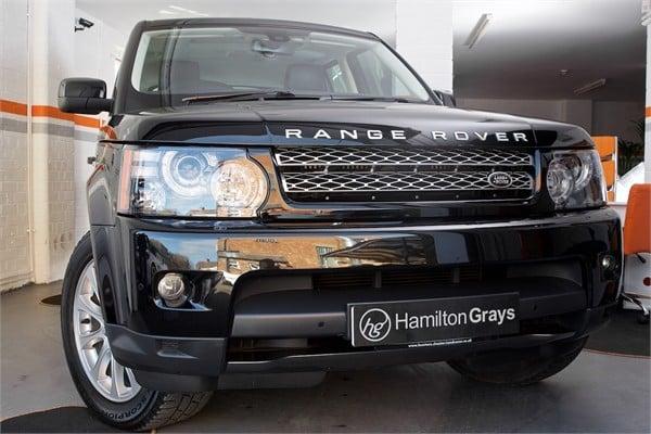 2012-12-range-rover-sport-hse-sdv6