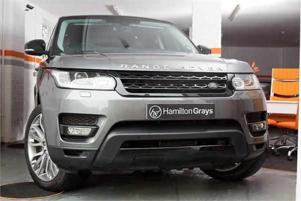 2014-14-range-rover-sport-hse-dynamic-sdv6
