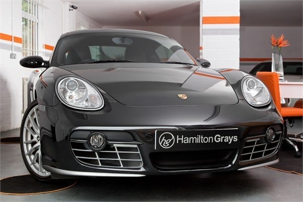 2006-55-porsche-cayman-s-manual