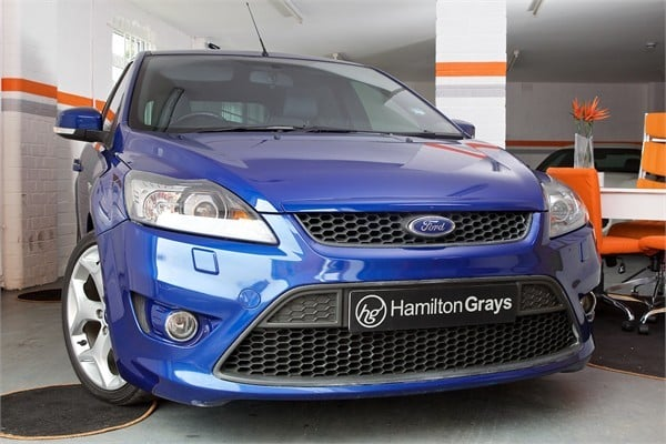 2008-08-ford-focus-st-2-5dr
