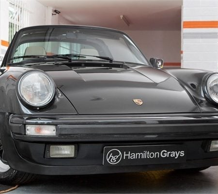 1988-e-porsche-911-supersport-targa