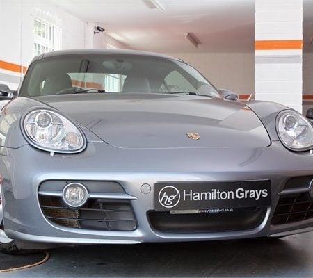 2006-06-porsche-cayman-s-manual-2