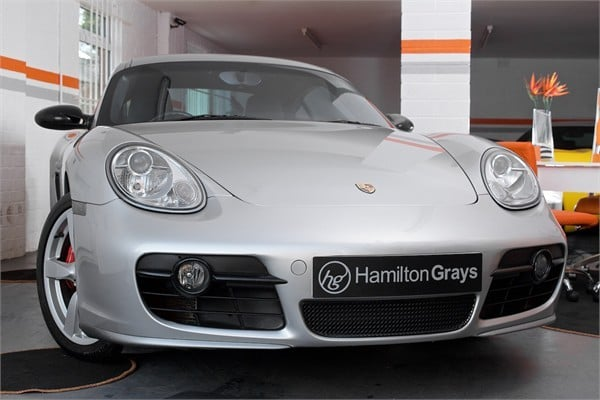 2006-06-porsche-cayman-s-manual-3