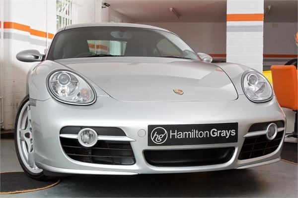 2007-07-porsche-cayman-s-manual