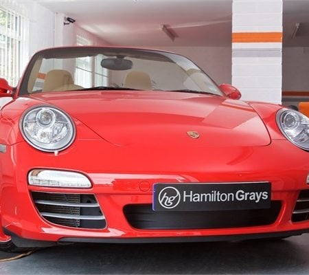 2009-59-porsche-911-carrera-4s-manual