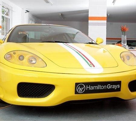 1999-v-ferrari-360-modena-manual