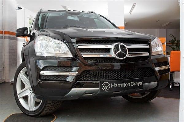 2012-12-mercedes-gl350