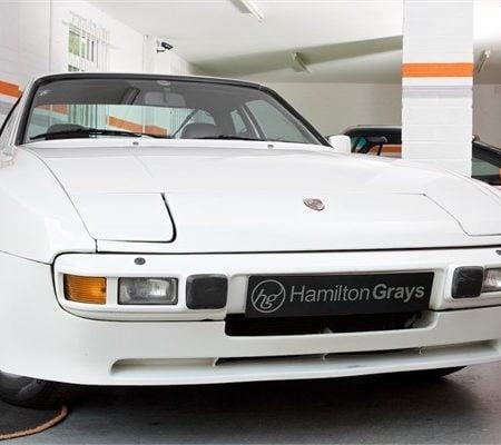 1985-b-porsche-944-manual