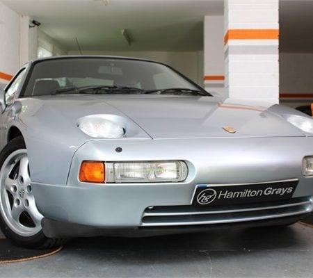 1995-n-porsche-928-gts-auto