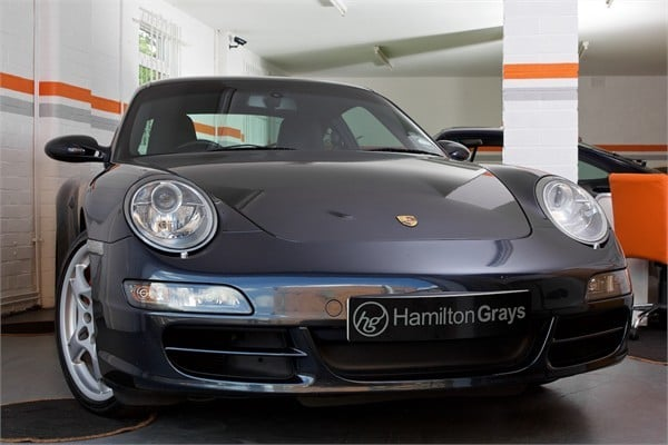 2006-55-porsche-997-carrera-4s-coupe-manual