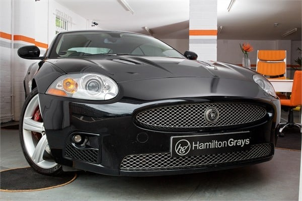 2007-57-jaguar-xkr-portfolio